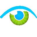 eyeblink