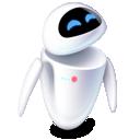 Tally.Robot 9