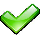 WPS Optimizer