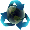 Plastic Recycling Related Businesses