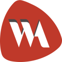 Webacappella Responsive
