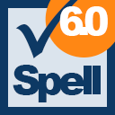 TX Spell .NET for Windows Forms