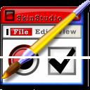 SkinStudio Professional