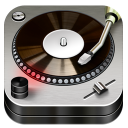 Virtual Mix Pro