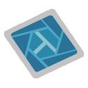 SnagIt Final + Serial Key