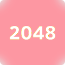 2048 Game Professional For Windows Desktop
