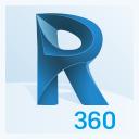Autodesk ReCap 360