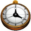 Redmine Time Log