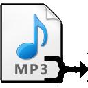 MP3 Stereo To Mono Converter Software