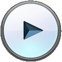 Media Player Plus
