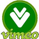 Free Vimeo Download