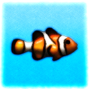 Sea Fishes 2