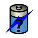Battery Health Monitoring