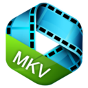 4Videosoft MKV Video Converter