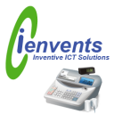 Ienvents POS Systems