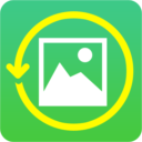 Safe365 Photo Recovery Wizard Trial8.8.8.8