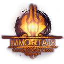 Immortals Co