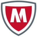 McAfee All Access – Internet Security