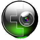 Stellar Phoenix Photo Recovery - Platinum