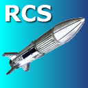 Rocket Simulator