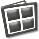 Albumprinter Advanced Editor