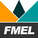 FM Editor Live 2016