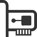 SDR Free MAC Address Changer