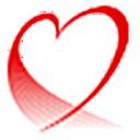 Cardio Workflow