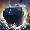 TransOcean2 Rivals