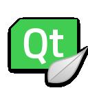 Qt OpenSource