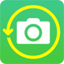 Free Digital Camera Photo Recovery