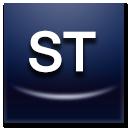 Stream Motion - CProgram FilesStream Motion