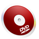 GiliSoft Movie DVD Copy