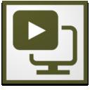 Xem truyền hình trực tuyến- TV Online VTV5 Panasia - Sao TV HD- video trên VTV5 Panasia - Sao TV HD đã phát sóng