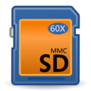 Amazing SD Memory Card Data Recovery