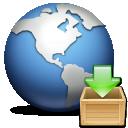 Download Entire Web Sites Software