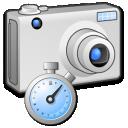 Automatically Take Screenshots Software