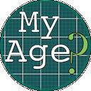 Current Age Calculator