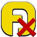 Flixplayer