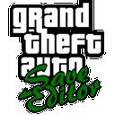 GTA Save Editor