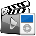 Aimersoft iPod Video Converter