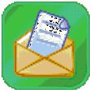 My E-mail Spider