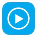 SDR Free WMV Player