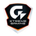 XTREME GAMING ENGINE