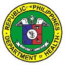 Electronic Drug Price Monitoring System