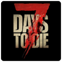 7 Days To Die SE x64
