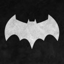 Batman The Telltale Series версия Batman The Telltale Series