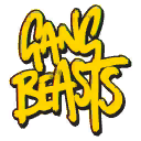 Gang Beasts Online Multiplayer