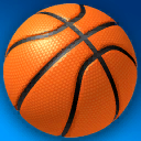 Basketball World
