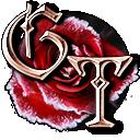 Grim Tales 11 Crimson Hollow CE